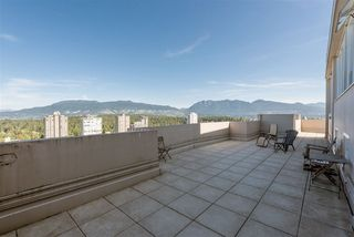 "Photo 21: 202 1850 COMOX Street in Vancouver: West End VW Condo for sale in ""El Cid"" (Vancouver West)  : MLS®# R2490082"