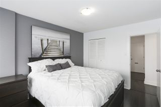 "Photo 15: 202 1850 COMOX Street in Vancouver: West End VW Condo for sale in ""El Cid"" (Vancouver West)  : MLS®# R2490082"