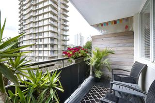 "Photo 17: 202 1850 COMOX Street in Vancouver: West End VW Condo for sale in ""El Cid"" (Vancouver West)  : MLS®# R2490082"
