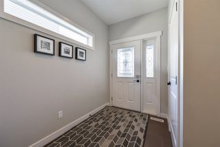 Photo 36: 33 HERON Crescent: Spruce Grove House for sale : MLS®# E4211841