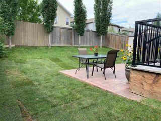 Photo 42: 33 HERON Crescent: Spruce Grove House for sale : MLS®# E4211841