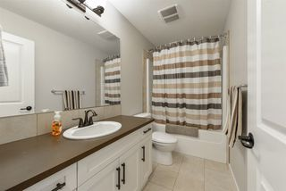 Photo 24: 33 HERON Crescent: Spruce Grove House for sale : MLS®# E4211841