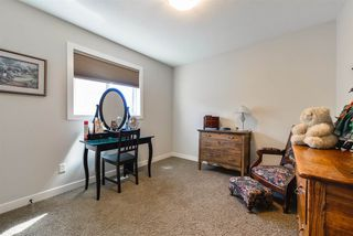 Photo 27: 33 HERON Crescent: Spruce Grove House for sale : MLS®# E4211841