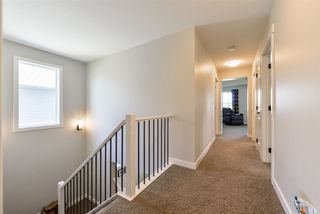 Photo 16: 33 HERON Crescent: Spruce Grove House for sale : MLS®# E4211841