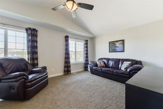 Photo 17: 33 HERON Crescent: Spruce Grove House for sale : MLS®# E4211841