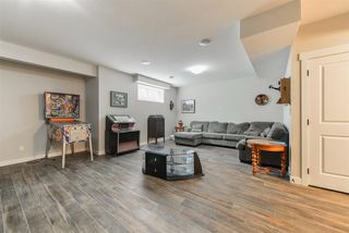 Photo 33: 33 HERON Crescent: Spruce Grove House for sale : MLS®# E4211841