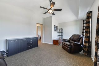 Photo 19: 33 HERON Crescent: Spruce Grove House for sale : MLS®# E4211841
