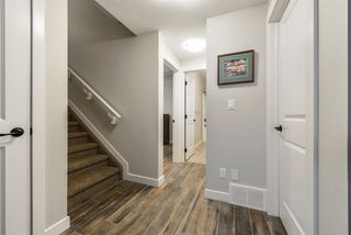 Photo 29: 33 HERON Crescent: Spruce Grove House for sale : MLS®# E4211841