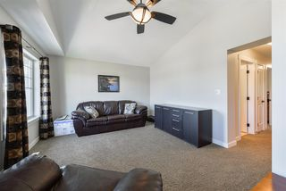 Photo 18: 33 HERON Crescent: Spruce Grove House for sale : MLS®# E4211841