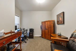 Photo 13: 33 HERON Crescent: Spruce Grove House for sale : MLS®# E4211841