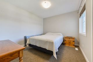 Photo 26: 33 HERON Crescent: Spruce Grove House for sale : MLS®# E4211841