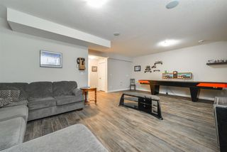 Photo 35: 33 HERON Crescent: Spruce Grove House for sale : MLS®# E4211841