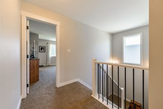 Photo 28: 33 HERON Crescent: Spruce Grove House for sale : MLS®# E4211841