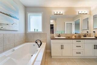 Photo 23: 33 HERON Crescent: Spruce Grove House for sale : MLS®# E4211841