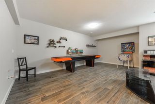Photo 32: 33 HERON Crescent: Spruce Grove House for sale : MLS®# E4211841