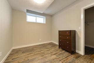 Photo 30: 33 HERON Crescent: Spruce Grove House for sale : MLS®# E4211841