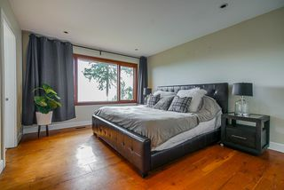 Photo 10: 3906 SOUTHRIDGE Avenue in West Vancouver: Bayridge House for sale : MLS®# R2504769