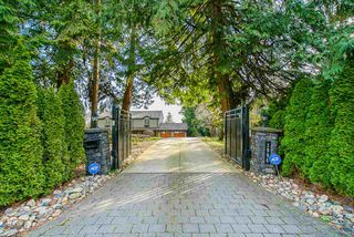 Photo 3: 3906 SOUTHRIDGE Avenue in West Vancouver: Bayridge House for sale : MLS®# R2504769