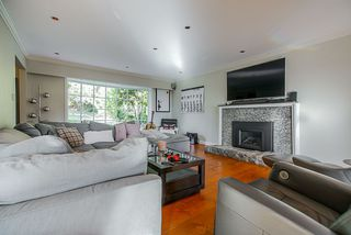 Photo 7: 3906 SOUTHRIDGE Avenue in West Vancouver: Bayridge House for sale : MLS®# R2504769