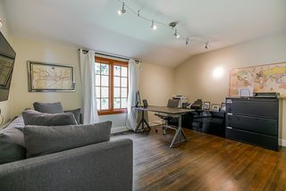 Photo 12: 3906 SOUTHRIDGE Avenue in West Vancouver: Bayridge House for sale : MLS®# R2504769