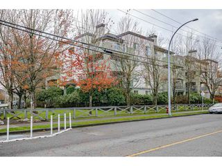 "Photo 21: 204 20110 MICHAUD Crescent in Langley: Langley City Condo for sale in ""Regency Terrace"" : MLS®# R2516763"