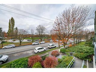 "Photo 20: 204 20110 MICHAUD Crescent in Langley: Langley City Condo for sale in ""Regency Terrace"" : MLS®# R2516763"
