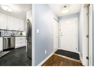 "Photo 10: 204 20110 MICHAUD Crescent in Langley: Langley City Condo for sale in ""Regency Terrace"" : MLS®# R2516763"