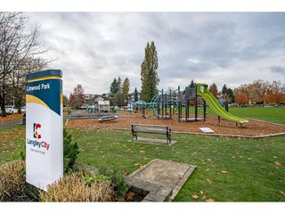 "Photo 26: 204 20110 MICHAUD Crescent in Langley: Langley City Condo for sale in ""Regency Terrace"" : MLS®# R2516763"