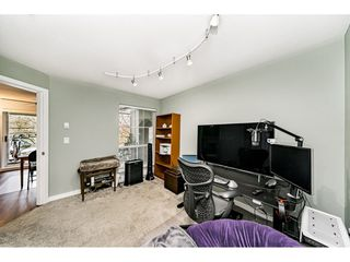 "Photo 14: 204 20110 MICHAUD Crescent in Langley: Langley City Condo for sale in ""Regency Terrace"" : MLS®# R2516763"
