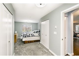 "Photo 12: 204 20110 MICHAUD Crescent in Langley: Langley City Condo for sale in ""Regency Terrace"" : MLS®# R2516763"