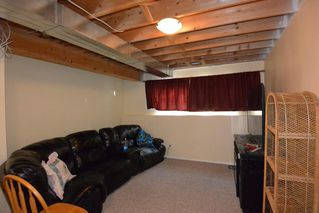 Photo 14: B 3568 THIRD Avenue in Smithers: Smithers - Town 1/2 Duplex for sale (Smithers And Area (Zone 54))  : MLS®# R2517097