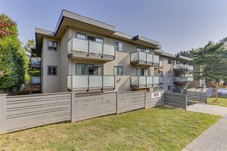 Photo 2: 825 E 8TH Avenue in Vancouver: Mount Pleasant VE Multi-Family Commercial for sale (Vancouver East)  : MLS®# C8035276