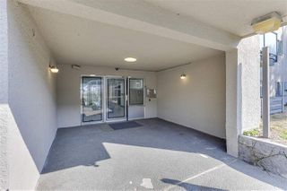 Photo 7: 825 E 8TH Avenue in Vancouver: Mount Pleasant VE Multi-Family Commercial for sale (Vancouver East)  : MLS®# C8035276