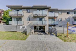 Photo 6: 825 E 8TH Avenue in Vancouver: Mount Pleasant VE Multi-Family Commercial for sale (Vancouver East)  : MLS®# C8035276