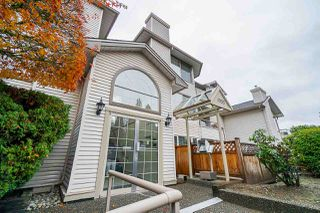 """Photo 3: 207 1955 SUFFOLK Avenue in Port Coquitlam: Glenwood PQ Condo for sale in """"Oxford Place"""" : MLS®# R2518869"""