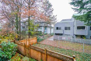 """Photo 34: 207 1955 SUFFOLK Avenue in Port Coquitlam: Glenwood PQ Condo for sale in """"Oxford Place"""" : MLS®# R2518869"""