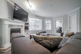 """Photo 10: 207 1955 SUFFOLK Avenue in Port Coquitlam: Glenwood PQ Condo for sale in """"Oxford Place"""" : MLS®# R2518869"""