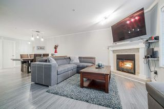 """Photo 6: 207 1955 SUFFOLK Avenue in Port Coquitlam: Glenwood PQ Condo for sale in """"Oxford Place"""" : MLS®# R2518869"""