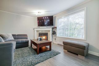 """Photo 5: 207 1955 SUFFOLK Avenue in Port Coquitlam: Glenwood PQ Condo for sale in """"Oxford Place"""" : MLS®# R2518869"""