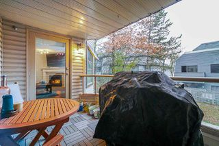 """Photo 33: 207 1955 SUFFOLK Avenue in Port Coquitlam: Glenwood PQ Condo for sale in """"Oxford Place"""" : MLS®# R2518869"""