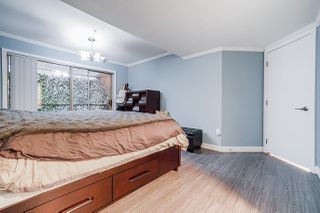 """Photo 21: 207 1955 SUFFOLK Avenue in Port Coquitlam: Glenwood PQ Condo for sale in """"Oxford Place"""" : MLS®# R2518869"""