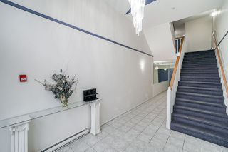 """Photo 4: 207 1955 SUFFOLK Avenue in Port Coquitlam: Glenwood PQ Condo for sale in """"Oxford Place"""" : MLS®# R2518869"""