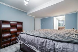 """Photo 23: 207 1955 SUFFOLK Avenue in Port Coquitlam: Glenwood PQ Condo for sale in """"Oxford Place"""" : MLS®# R2518869"""