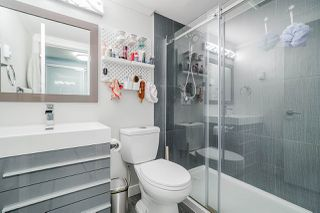 """Photo 24: 207 1955 SUFFOLK Avenue in Port Coquitlam: Glenwood PQ Condo for sale in """"Oxford Place"""" : MLS®# R2518869"""