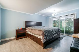"""Photo 20: 207 1955 SUFFOLK Avenue in Port Coquitlam: Glenwood PQ Condo for sale in """"Oxford Place"""" : MLS®# R2518869"""