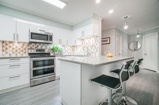 """Photo 15: 207 1955 SUFFOLK Avenue in Port Coquitlam: Glenwood PQ Condo for sale in """"Oxford Place"""" : MLS®# R2518869"""