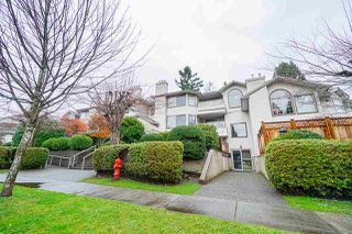 """Photo 2: 207 1955 SUFFOLK Avenue in Port Coquitlam: Glenwood PQ Condo for sale in """"Oxford Place"""" : MLS®# R2518869"""