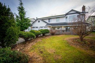 Photo 36: 3310 HEDLEY Street in Abbotsford: Abbotsford West House for sale : MLS®# R2527701
