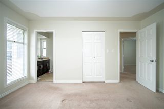 Photo 27: 3310 HEDLEY Street in Abbotsford: Abbotsford West House for sale : MLS®# R2527701