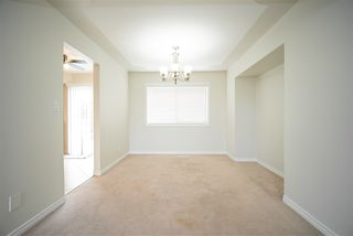 Photo 13: 3310 HEDLEY Street in Abbotsford: Abbotsford West House for sale : MLS®# R2527701
